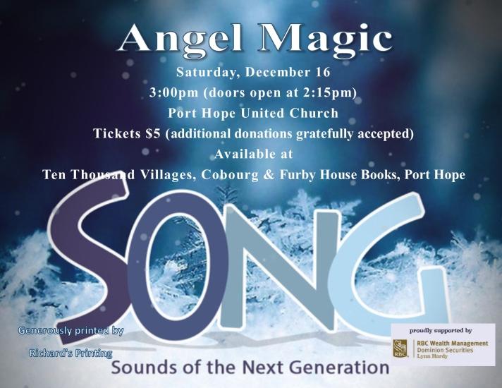 SONG 2017 Christmas Poster_JPEG