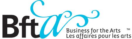 BFTA-logo-WEB