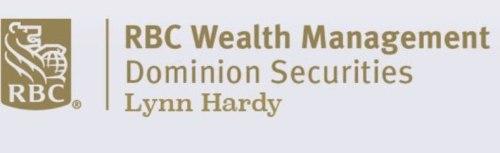 logo for SONG website