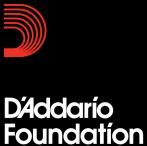 logo_foundation_on_black.png