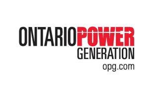 OPG Logo