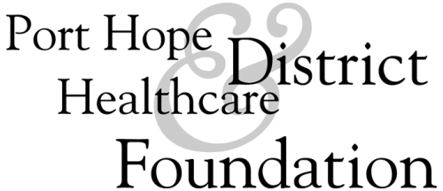 PH&DHF logo