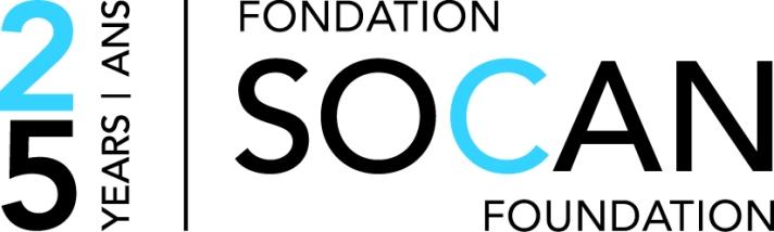 SOCAN_Logo_FullColour (2)