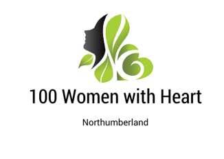 women-with-heart-logo