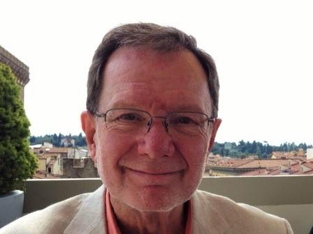 Lee Vittetow