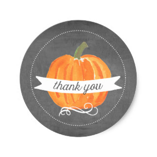 thank-you-pumpkin