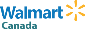 2000px-Walmart_Canada_Logo.svg