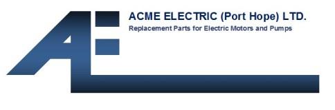 Acme logo 2013 white