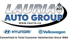 LauriaAutoGroup-LOGO