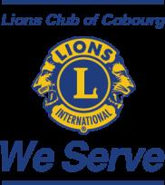 lions club cobourg