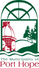 Port_Hope_logo