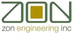 ZEI Logo